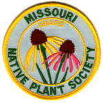 Missouri Native Plant Society